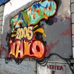 FaustoIaio_000057