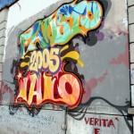 FaustoIaio_000059