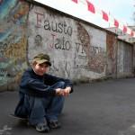 FaustoIaio_000069