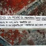 FaustoIaio_000201