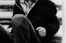Umberto Gay per Radio Popolare – Fausto e Iaio – Mario Corsi detto Marione